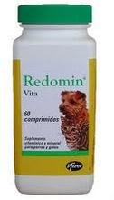 Redomin Vita
