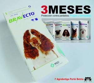 Bravecto2-1425896155